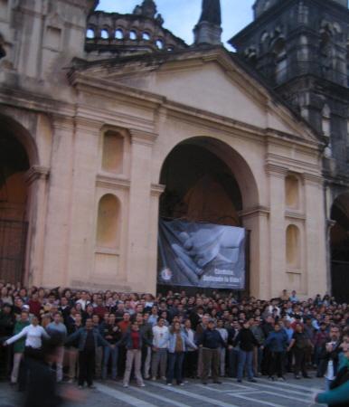 oktober2007-4.jpg