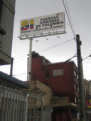 Marsbild2008